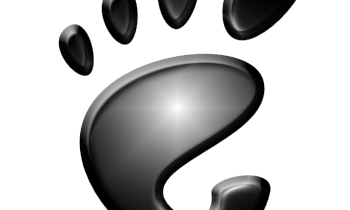 Zenity bouton annuler