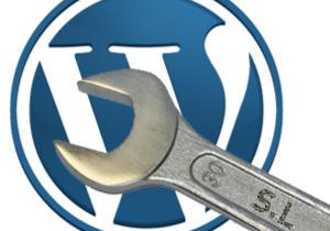 Centrer vos vidéos dans WordPress