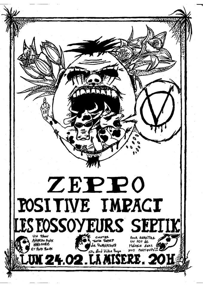 zeppo_fossoyeurs