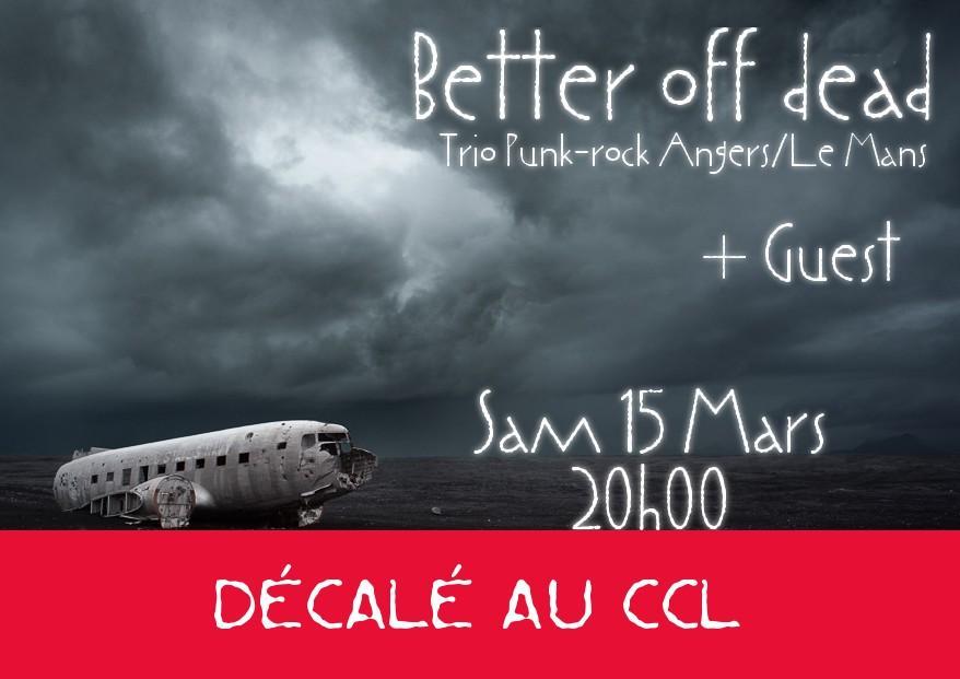 Better_Off_Dead