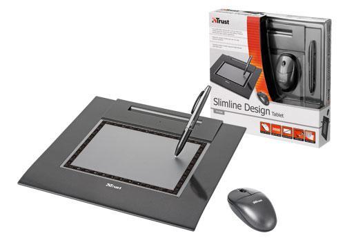 TB-6300 tablet